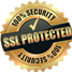 Label_FYI_SSL