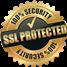 Label_FYI_SSL